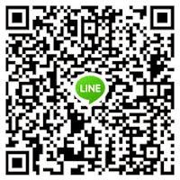 LINE QR Code