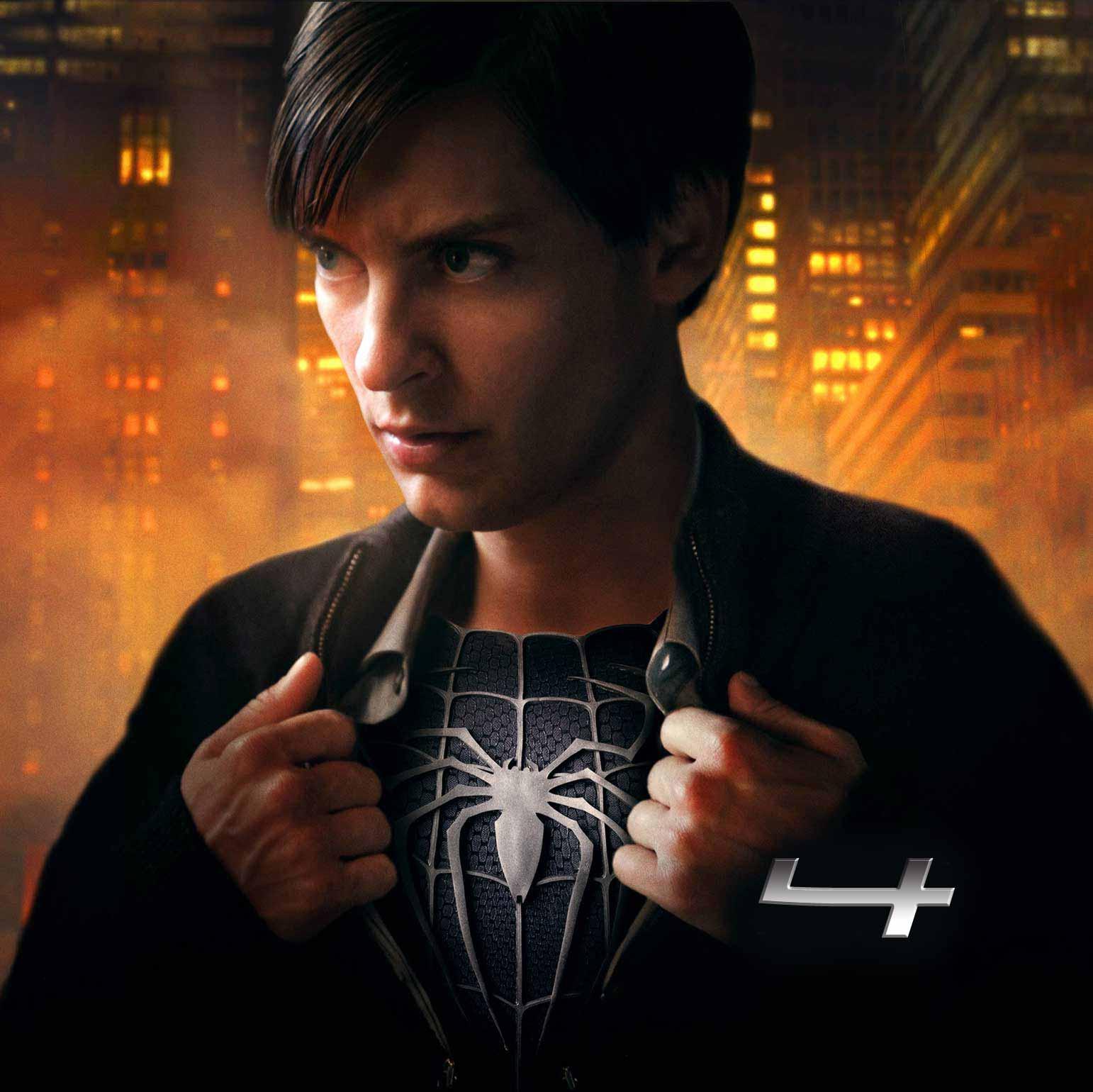 http://1.bp.blogspot.com/-rgcLKGkHo2g/UFsFOdF4KLI/AAAAAAAAAUs/7NZkrdhciOE/s1600/Spiderman+4+5.jpeg