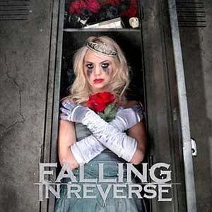 Falling In Reverse - Tragic Magic Lyrics | Letras | Lirik | Tekst | Text | Testo | Paroles - Source: mp3junkyard.blogspot.com