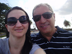 Ana e Carlão