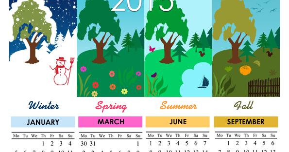 Four Seasons Inc Essay Sample