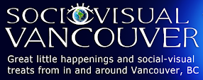 Visit the SocioVisual Vancouver Blog