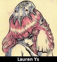 http://gimmemorebananas.blogspot.pt/2015/02/lauren-ys.html