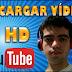 Descargar Vídeos De Youtube HD Fácil Y Rápido 2015