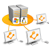 Ulteo, una solución de escritorios virtuales y entrega de soluciones a nivel empresarial y Open Source