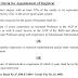 Raksha Shakti University Registrar Recruitment 2015 | www.rakshashaktiuniversity.edu.in
