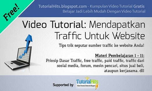 http://tutorialhits.blogspot.co.id/search/label/Website%20Traffic?&max-results=12