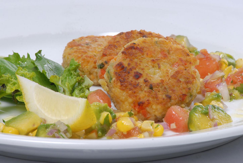 Busport noticias empresariales for Cocina saludable