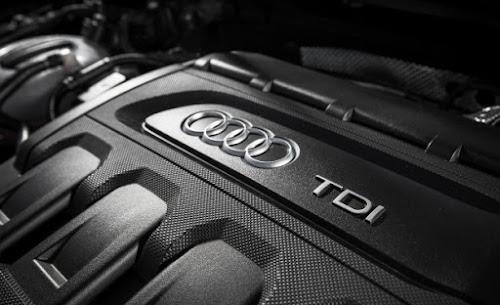 Audi: 2,1 milhões de carros diesel com software ilegal