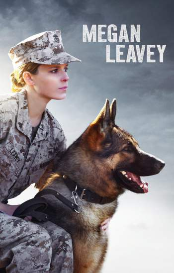 Megan Leavey Torrent – BluRay 720p/1080p Dual Áudio