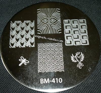 Review-Bundle-Monster-410-BM410