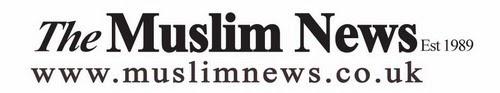 http://www.muslimnews.co.uk/