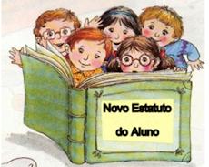 ESTATUTO DO ALUNO E ÉTICA ESCOLAR