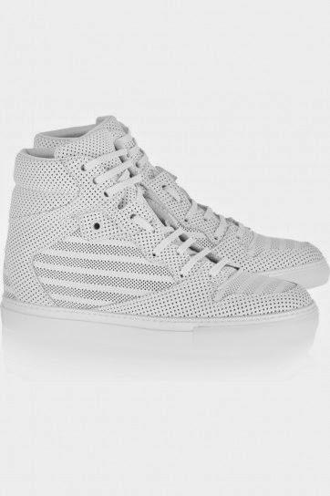 BALENCIAGA-Elblogdepatricia-sneakersblancas
