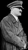 ντοκιμαντέρ Χίτλερ