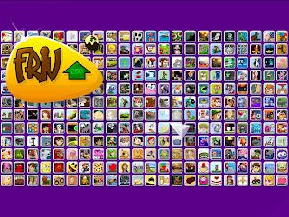 Free Dead n Furious Games Online