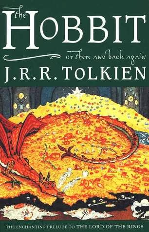 https://www.goodreads.com/book/show/5907.The_Hobbit