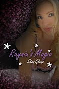 Raynia&#39;s Magic