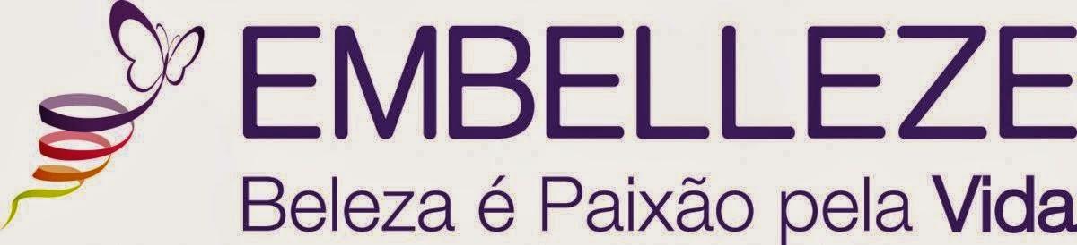 http://www.embelleze.com/a-embelleze/