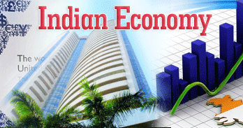 indian economy notes for upsc pdf