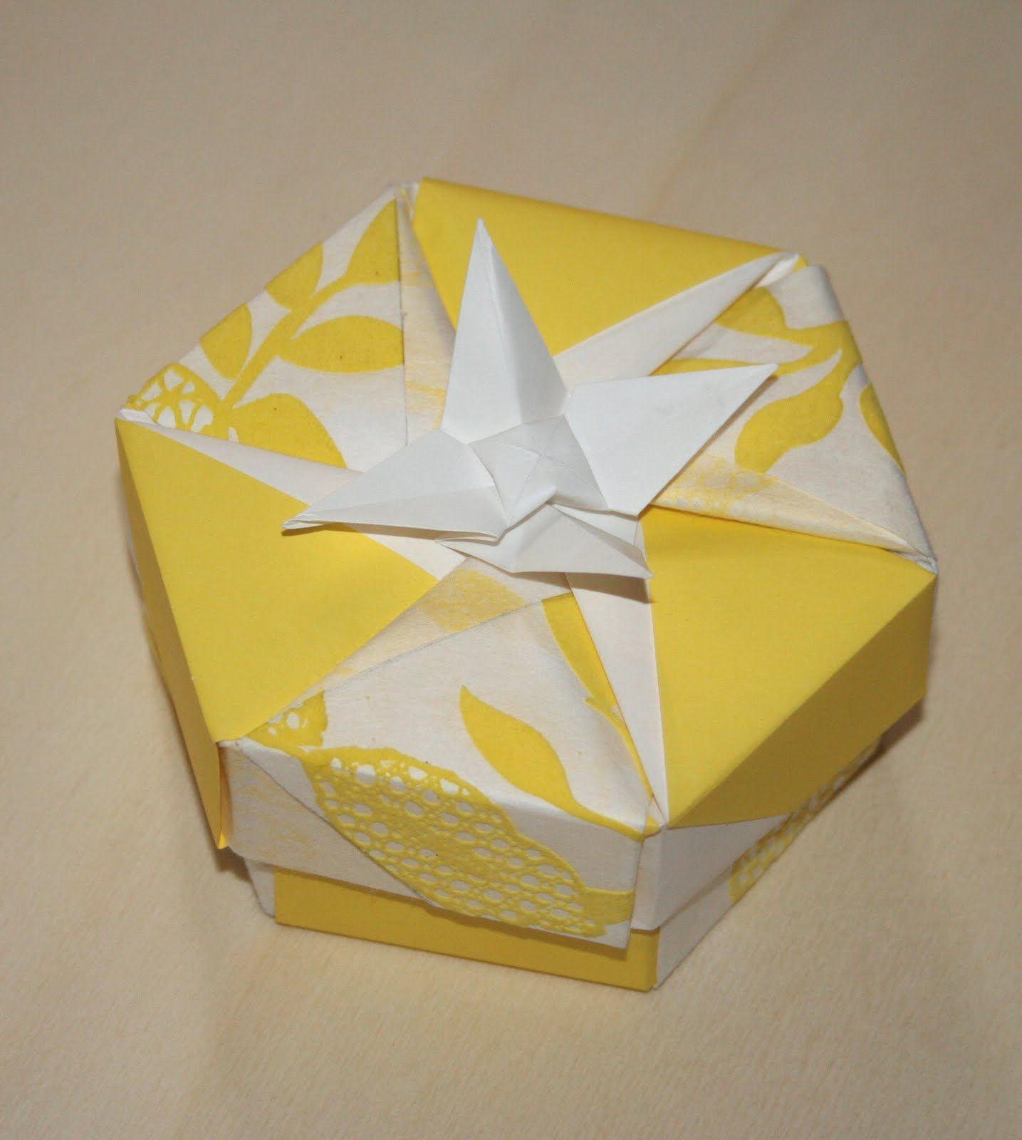 origami folding box 28 images diy origami paper box