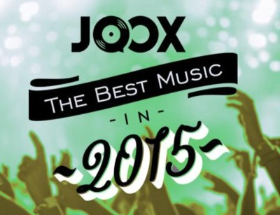 Download Joox Music Iphone