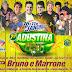 Veja o cartaz oficial do 7° Adustina Fest 2015