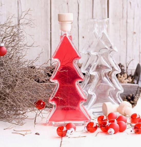Dovanų idėjos/ Gift ideas