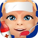 Baby Doctor Office App - Kids Apps - FreeApps.ws
