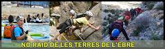 XII NORAID TERRES DE L'EBRE