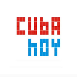 Videos Cuba Hoy