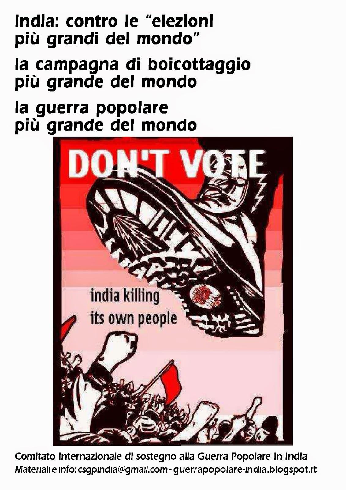 http://icspwindia.files.wordpress.com/2014/04/boycott20141.pdf