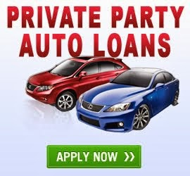 Click to Apply for No Obligation Quotes