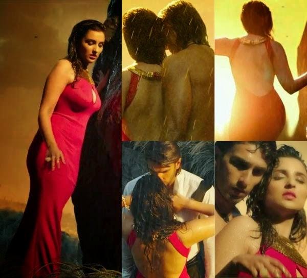 new hindi hd video songs 1080p  2014