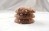 Peppermint-Mocha-Chocolate-Chip-Cookies.jpg