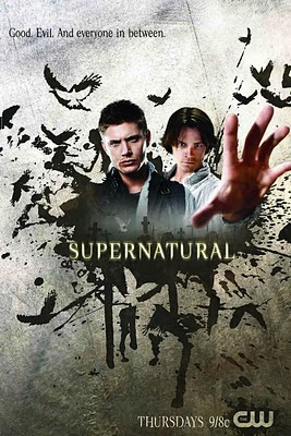Download%2BSupernatural%2B5%25C2%25AA%2BTemporada%2BDVDRip%2BDual%2B%25C3%2581udio Baixar   Supernatural 1ª Temporada AVI Dublado   Dual Aúdio + Legendas