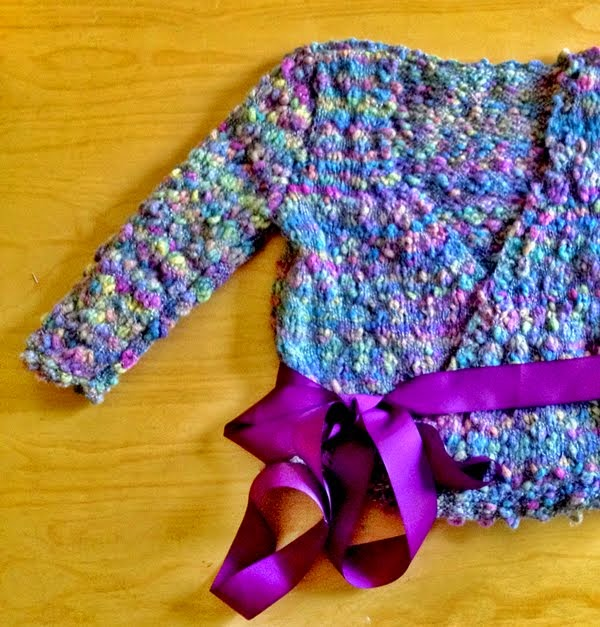 Follow me on Ravelry