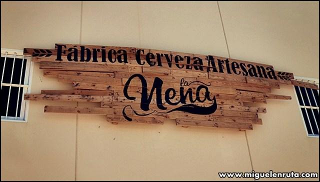 Cerveza-Artesanal-La-Nena_1