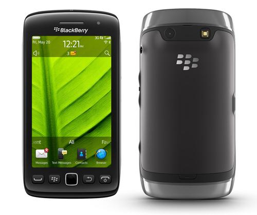 BBM atau Blackberry Messenger, bisa dikatakan bahwa BBM di Blackberry ...