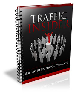 http://bit.ly/FREE-Ebook-Traffic-Insider