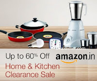 Amazon-home-kitchen-sale-banner