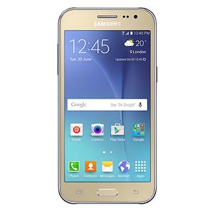 Hp Samsung Paling Murah Dan Yang Termahal 2 jutaan