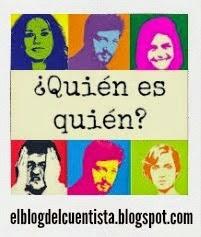 http://lacuchulibreria.blogspot.com.es/2014/11/juego-quien-es-quien.html