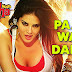 Paani Wala Dance HD Video Song, Kuch Kuch Locha Hai | Sunny Leone | Ram Kapoor | HD Song 2015 |