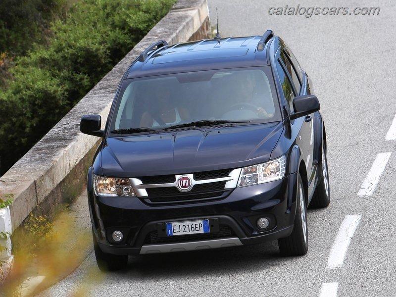صور سيارة فيات فريمونت 2012 - اجمل خلفيات صور عربية فيات فريمونت 2012 - Fiat Panda Photos Fiat-Freemont-2012-12.jpg