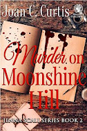 05-01-17 Murder on Moonshine Hill