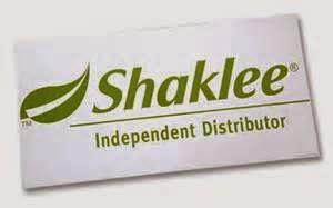 Distributor ID No. 1129436