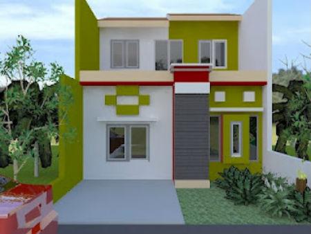 rumah minimalis 2013 on Kumpulan Desain Rumah Minimalis Modern Terbaru 2013