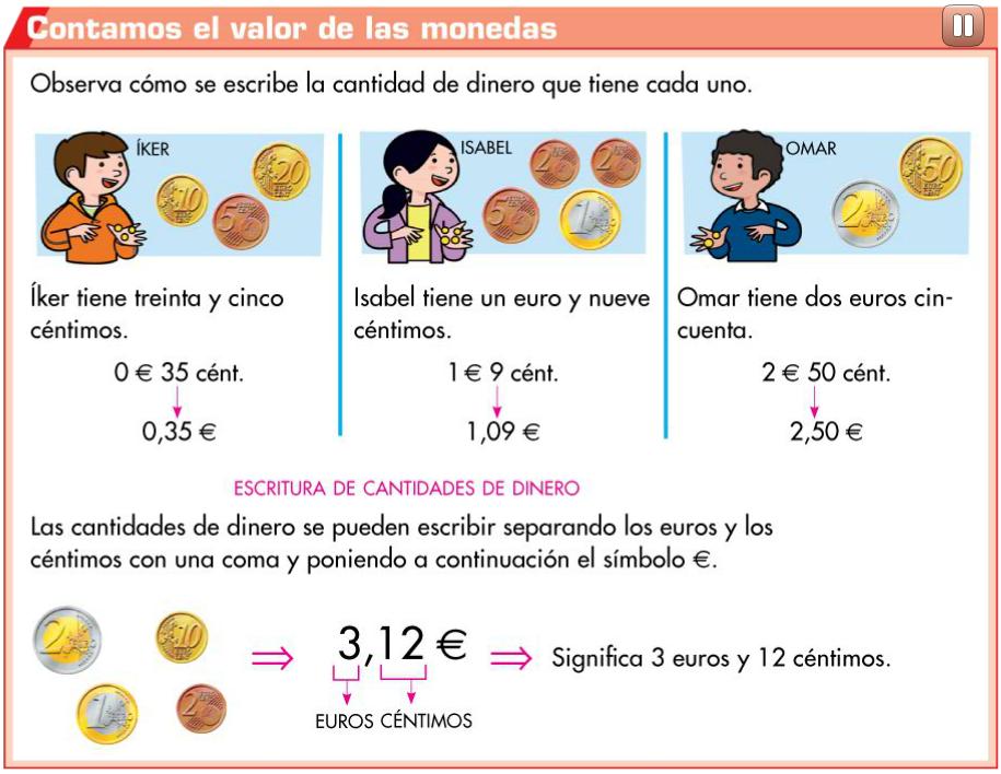 http://www.primerodecarlos.com/TERCERO_PRIMARIA/enero/Unidad_6/actividades/mates/aprende_contar_dinero/index.html