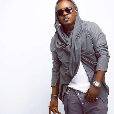 rapper mi can't marry light skinned bleaching girls